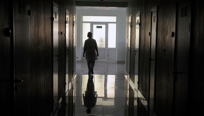 «Леву вернули»: жена сообщила о состоянии Лещенко