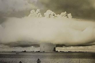 Грустный юбилей: как расползается ядерное оружие