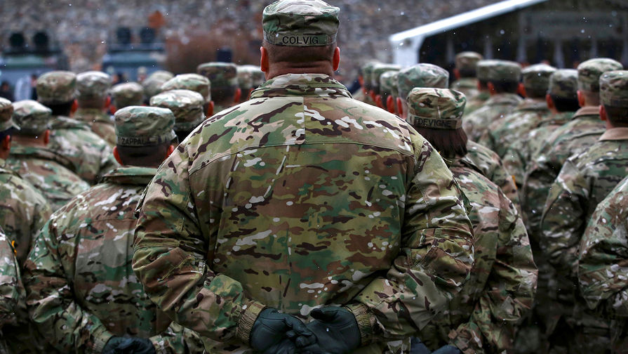 «Хочу, чтобы они заплатили»: Трамп не будет разваливать НАТО