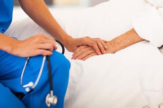 Борьба за жизнь: как спасают пациентов с болезнями сердца