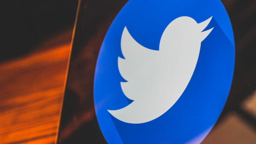 Twitter заморозил аккаунт штаба Трампа