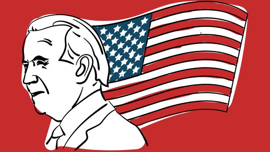 Геворг Мирзаян о внешней политике США при Джо Байдене