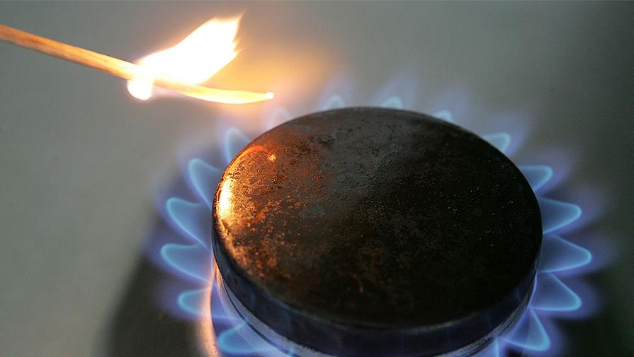 Р'Р'ритании выразили опасения РёР·-Р·Р° удорожания газа РІР•РІСЂРѕРїРµ