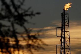 Тонем в деньгах: почему нефтяной шок не поможет России
