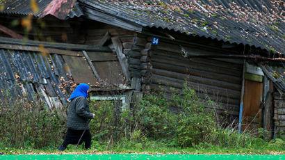 Для преодоления социального неравенства и бедности в России нужны новые подходы