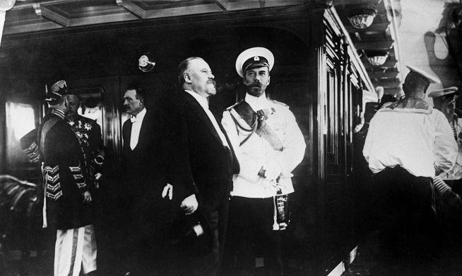 «На исконно славянских землях»: как Кенигсберг присоединяли к РСФСР