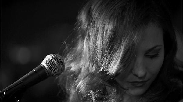 Концерт студии SounDrama