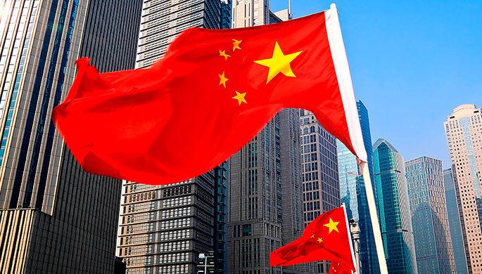 Китай расправится с госкомпаниями
