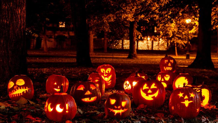 В школе США отменили празднование Хэллоуина из-за расовой дискриминации