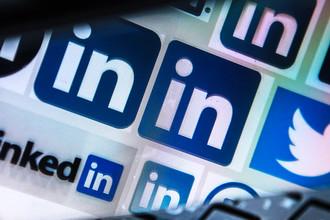 LinkedIn отказалась сотрудничать