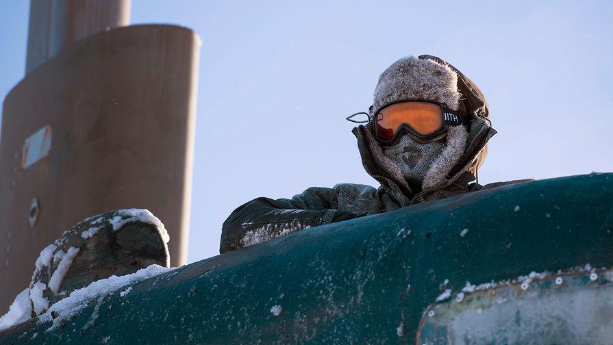 «Стягивают все силы НАТО»: эксперт о стратегии США в Арктике