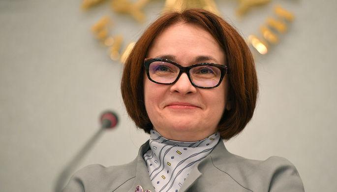 Укрепился перед падением: что ждет рубль