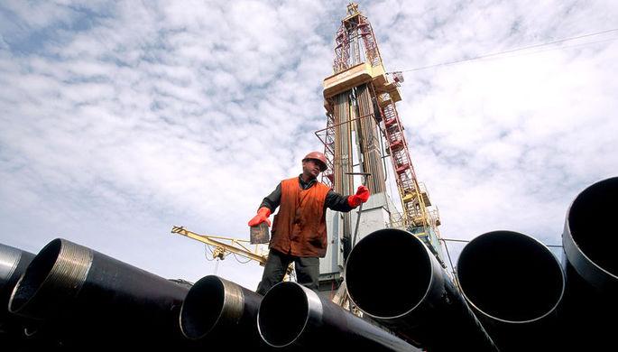 Обрушение нефтяных цен: сколько продержится Россия