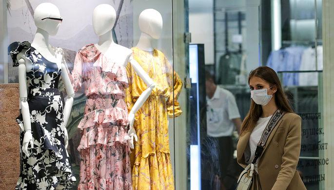 Открыться мало: вернутся ли покупатели в торговые центры