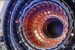 Зачем нужны работы на Большом адронном коллайдере?