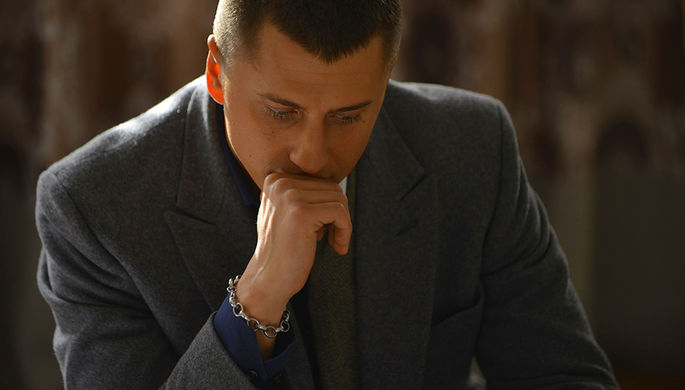 «Мне очень страшно»: россиянок затравили за клип Линдеманна