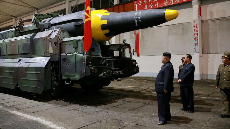 Картинки по запросу кндр ядерное оружие