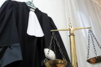 «Достойно устроиться на работу смогли лишь 15% выпускников юрфака»