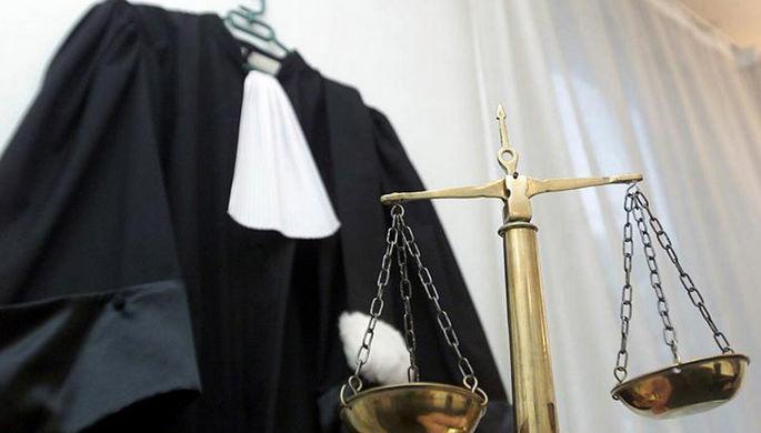Суд арестовал заместителя мэра Томска Владимира Костюкова