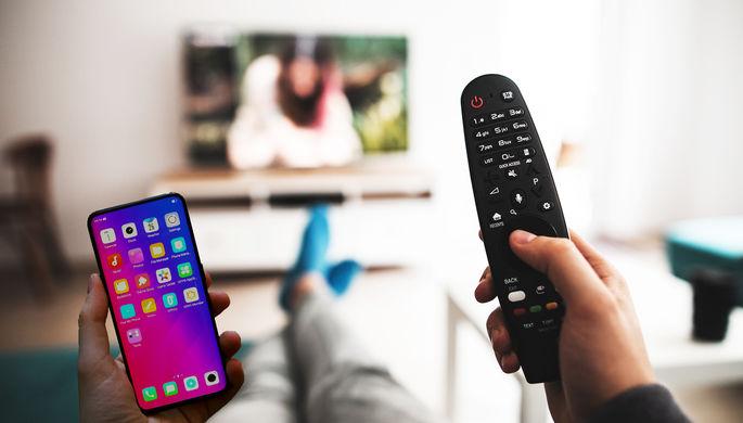 Видеоигры, онлайн-кинотеатры и музыка TikTok: как 2020-й изменил кино и музыку
