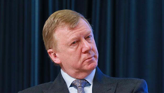 Лидер незарегистрированной партии «Другая Россия» Эдуард Лимонов в мировом судебном участке №370 Тверского района Москвы, 2012 год