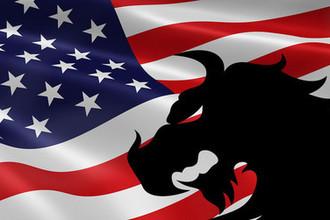 «Драконовские меры»: чем Москва ответит Вашингтону