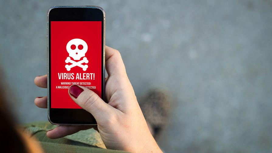 Эксперты Cisco обнаружили новый опасный вирус на ОС Android