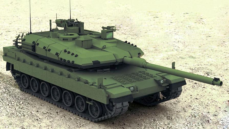 фото танков и картинки