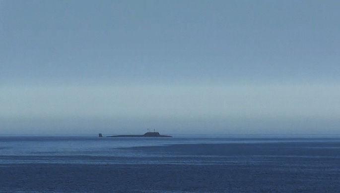 Раскрыты задачи экипажа «Лошарика» в Баренцевом море