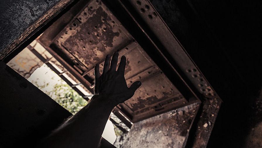 Истории про людей в рабстве фото 434-875