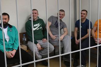 «Наберитесь терпения»: на Украине опровергли информацию об обмене