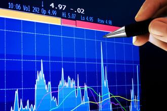 Падение фондового рынка волной идет по планете