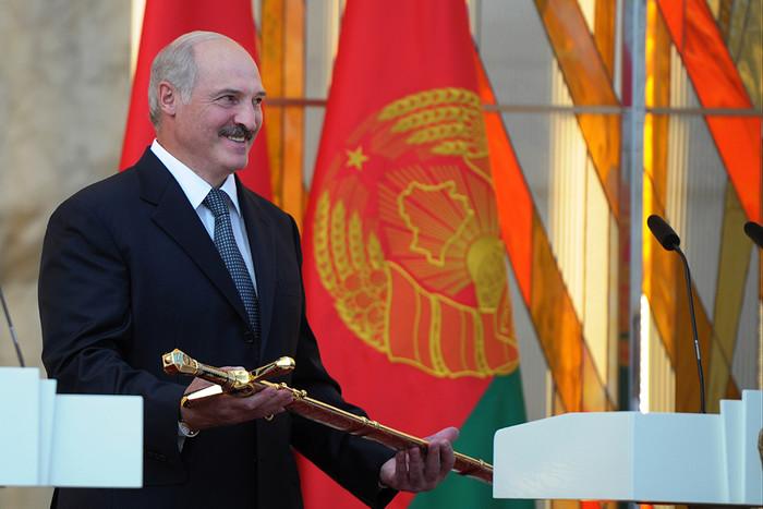 20 лет назад Александр Лукашенко выиграл свои первые президентские выборы