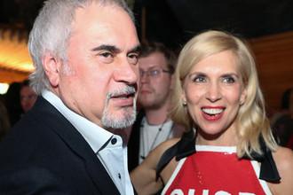 «Под шумок»: Меладзе оправдался за нарушение ПДД