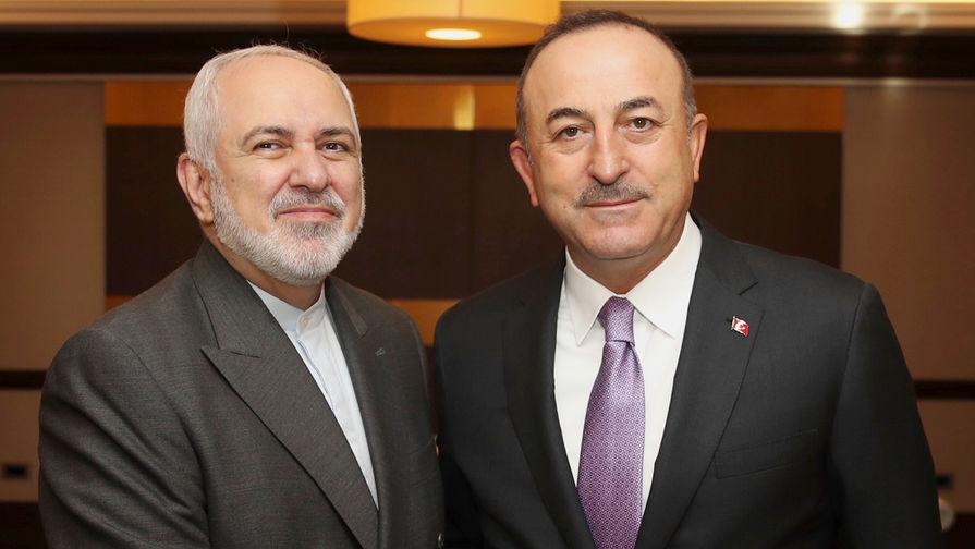«Золотое звено»: что Иран делает в Сирии