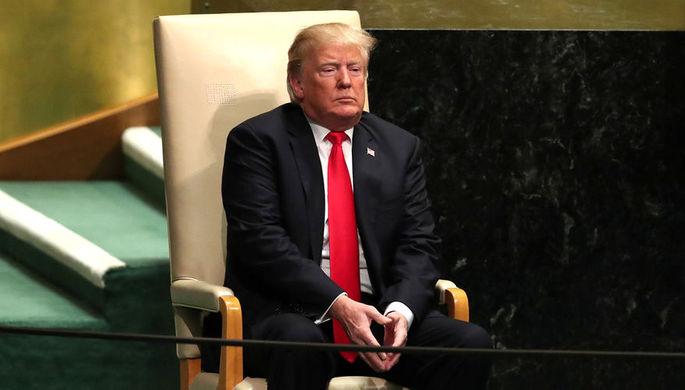 Бывший руководитель избирательного штаба президента США Дональда Трампа Пол Манафорт и спецпрокурор Роберт Мюллер, коллаж «Газеты.Ru»