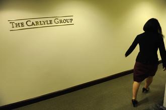 Инвестфонд Carlyle Group приобретет контрольный пакет акций фотобанка Getty Images