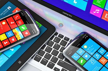 Пять крупных ошибок Microsoft