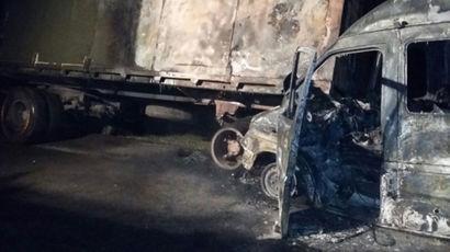 Шесть человек погибли в ДТП на трассе «Дон»