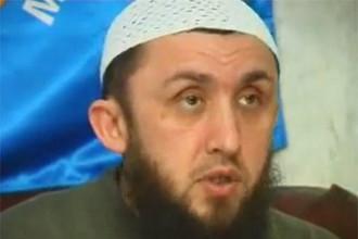 Курман Исмаилов погиб в результате взрыва машины ВАЗ 2121