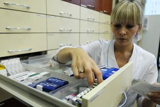 ГУП «Столичные аптеки» начало подготовку к приватизации