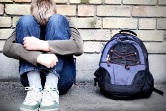 «День каннибала»: школьника избили после шутки учителя
