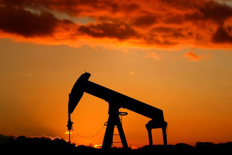 Проклятье удвоилось: когда в России закончится нефть