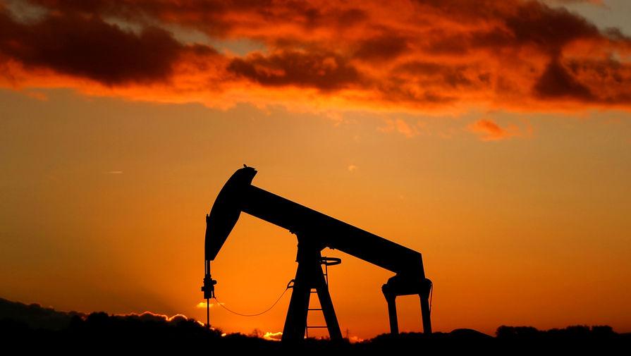 Bloomberg: Китай решил приостановить покупку нефти у Венесуэлы