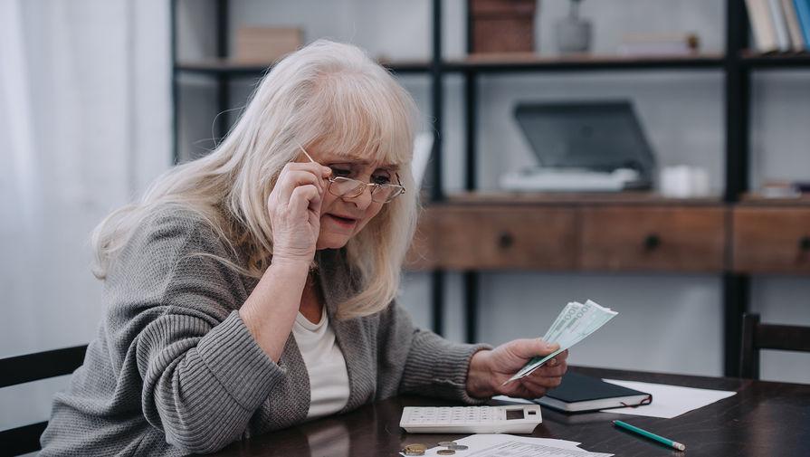 Эксперт рассказал, как обезопасить свои банковские счета от мошенников