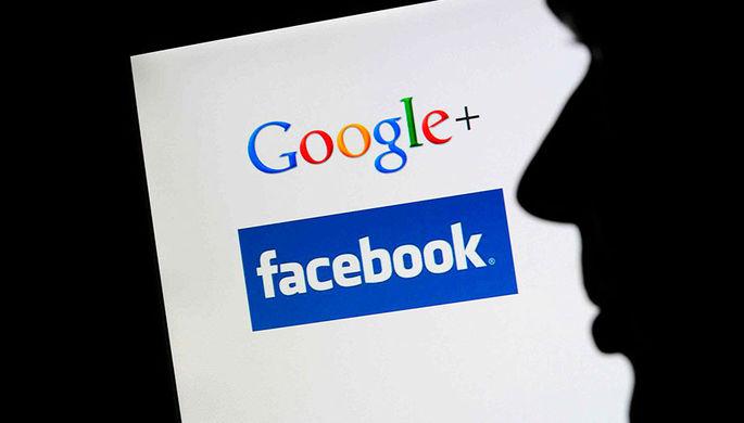 $120 млн за два года: как мошенник обманул Google и Facebook
