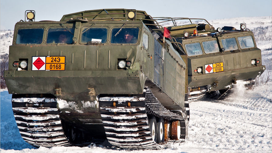 Транспортер военная техника элеватор стоимость