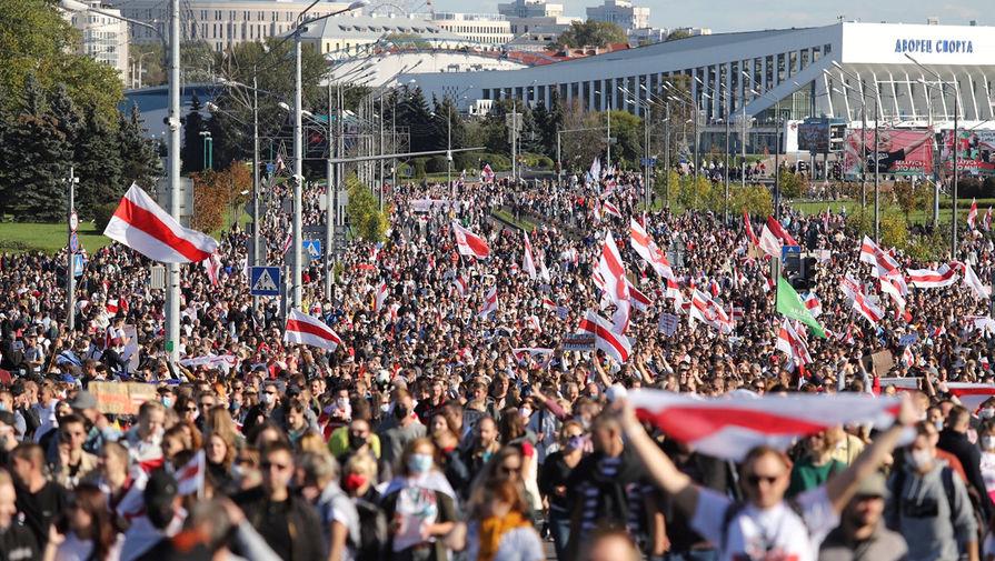 Точно все не зря. Белорусский атлет подвел итоги голодовки в поддержку политзаключенных