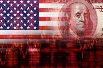Крепкий доллар: почему Россия поддерживает США