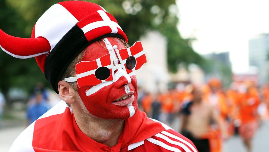 Гендиректор оргкомитета Евро-2020 оценил шансы российских болельщиков посетить матч в Дании